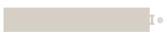 Metodo Bognetti Logo